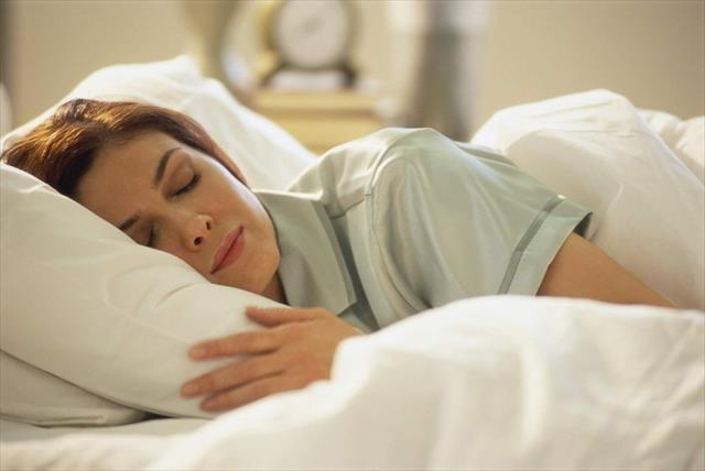 Aşırı uykunun zararları…