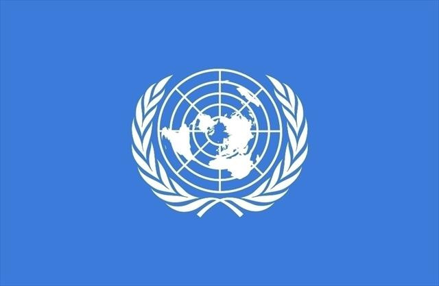 BM Güvenlik Konseyinden 'İdlib' kararı…