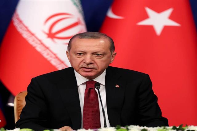 Daha fazla Suriyeliye ev sahipliği yapamayız…