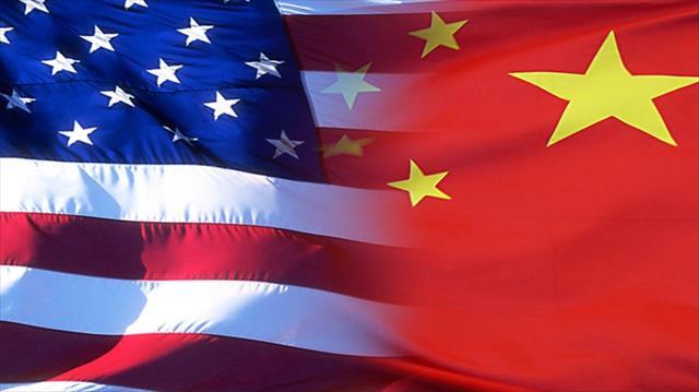 Çin'in ABD karşısında ticaret fazlası yüzde 10 arttı