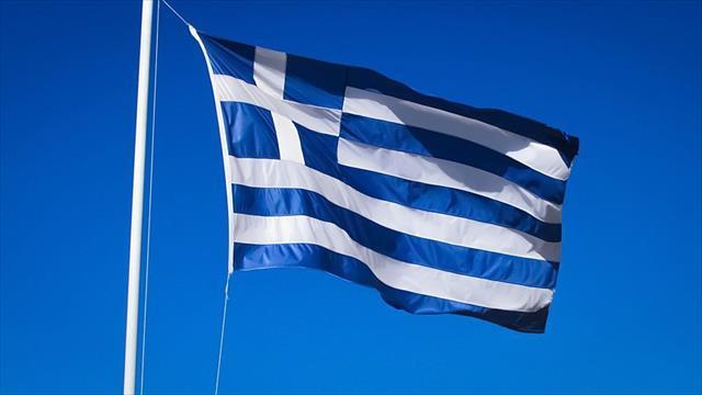 'Bitcoin' zanlısının Rusya'ya iadesine Yunan yargısından onay