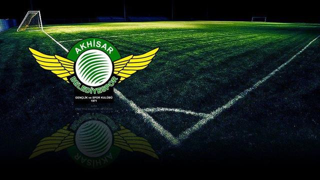 Akhisarspor'un rakibi Krasnodar