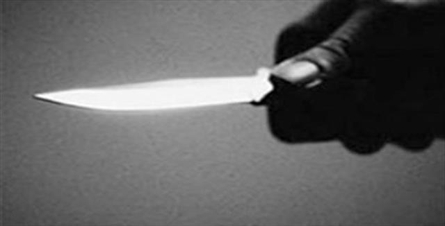 Çin'de anaokulunda 14 çocuk bıçaklandı