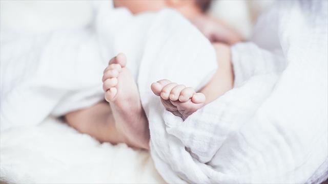 Devlet hastanesinde özel imkanlarla tüp bebek tedavisi