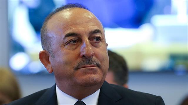 Dışişleri Bakanı Çavuşoğlu: Kaşıkçı cinayetinde gerçek azmettiricilerin de ortaya çıkması gerekiyor