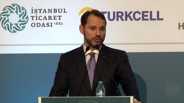 Türkiye diz çöktürülecek bir ülke değildir