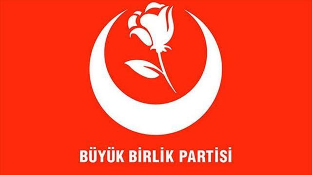 Remzi Çayır partisinden istifa etti…