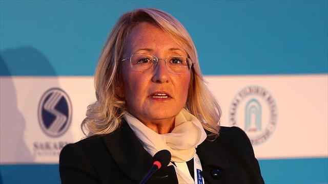 Prof. Dr. Beril Dedeoğlu: Sarı yeleklilerin eylemleri öncekilerden farklı