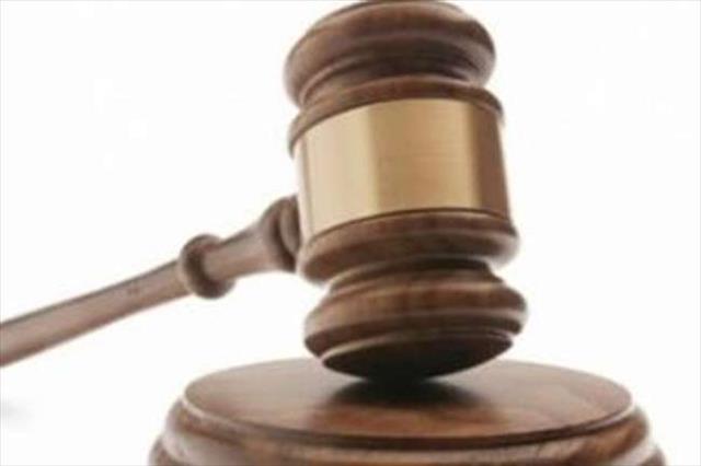 Zirve Yayınevi davasında cezalar onandı