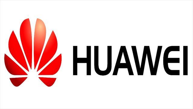 Çin ile ABD arasında Huawei krizi büyüyor