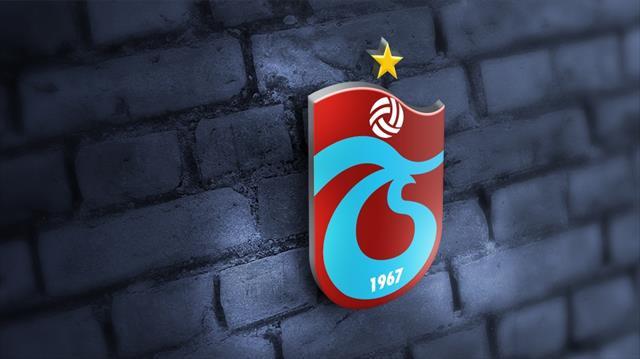 Trabzonspor'da 'İstişare Kurulu' hayata geçiyor