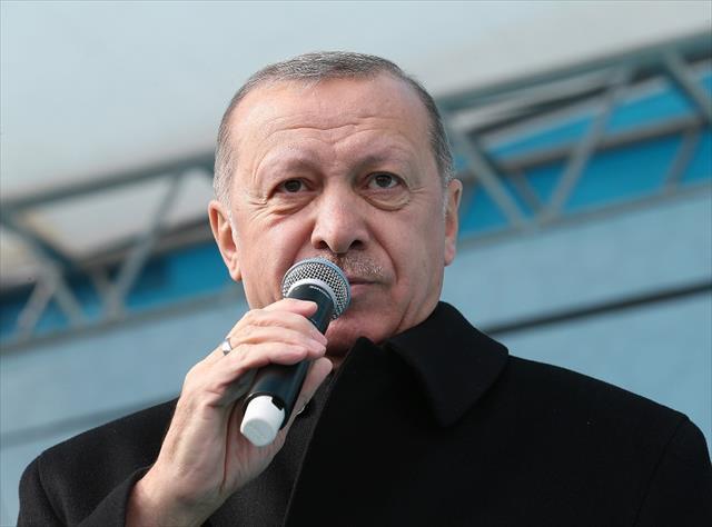 Kılıçdaroğlu'ndan gelen tazminatları Mehmetçik Vakfı'na bağışlayacağım