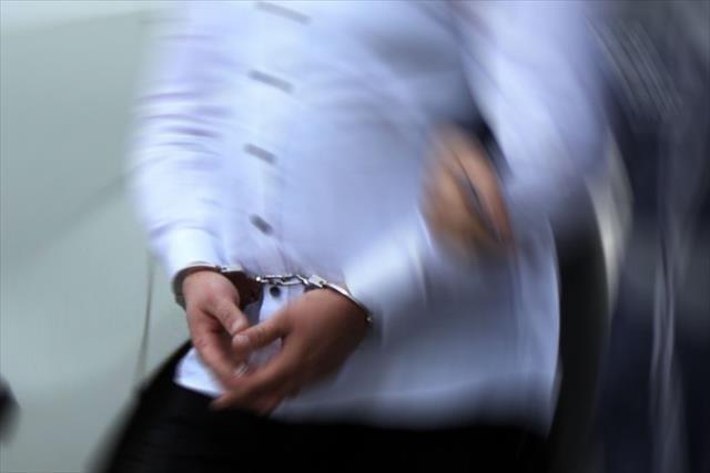 MİT tırları ihbarcısı FETÖ imamı yakalandı