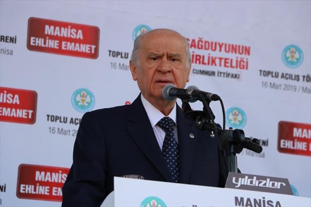 Kılıçdaroğlu, yabancı silah şirketlerinin sözcülüğüne heves ediyor