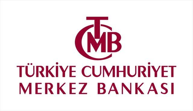 Merkez Bankasından rezerv açıklaması