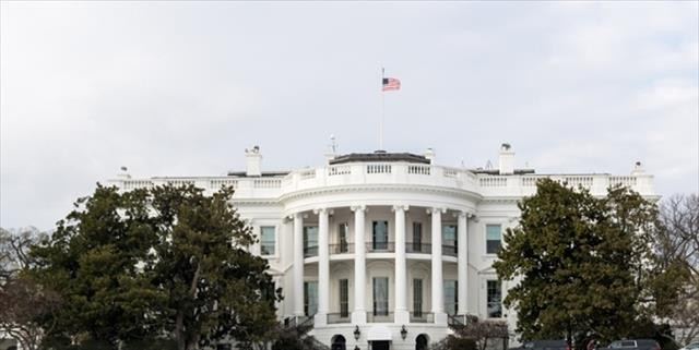 Beyaz Saray açıkladı: İran'dan petrol ithal eden...