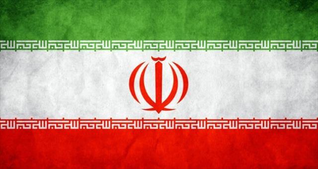 İran'dan Hürmüz Boğazı'nı kapatma tehdidi
