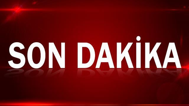 YSK'nın İstanbul seçimini iptal kararının ardından Ekrem İmamoğlu açıklama yaparak Konuşacağız dedi