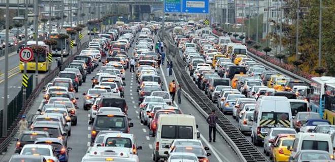 İstanbul'da yıllık maliyeti dudak uçuklattı