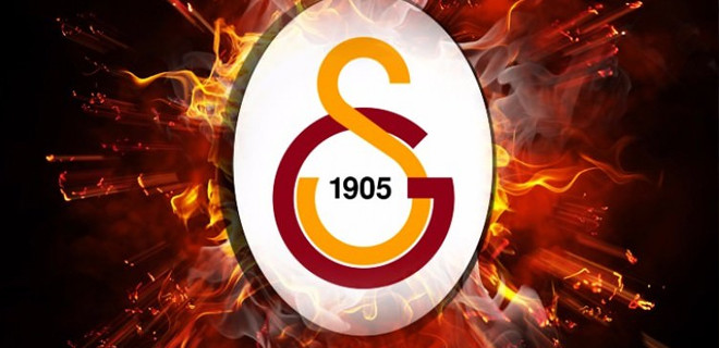 Galatasaray'da Başkan kim olacak?