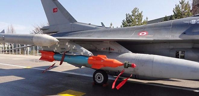 Türkiye'nin B planı hazır!