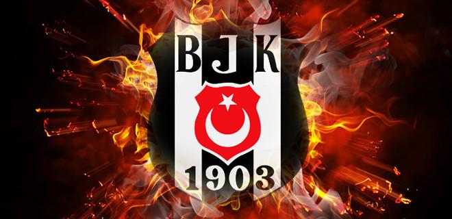 Beşiktaş'ı kahreden kaza!