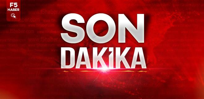 Başbakan Yardımcısı Şimşek'ten harekat yorumu