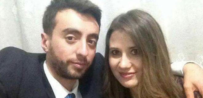 Şehit Musa Özalkan'ın ikramiyesine haciz isteyen avukat, ücretini Mehmetçik'e bağışladı