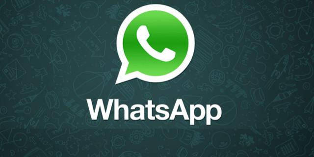 En komik 'Whatsapp' konuşmaları