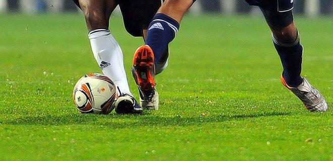 Beşiktaş Fenerbahçe maçı için erteleme talebinde bulunacak mı?