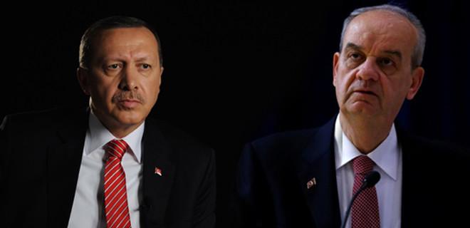 Cumhurbaşkanı Erdoğan'dan İlker Başbuğ'un sözlerine tepki: Yazıklar olsun, gereği yapılacak