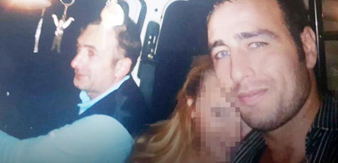 'Selfie'li beraat kararı bozuldu
