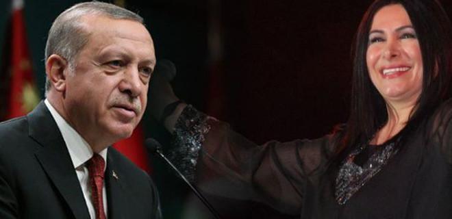 Nuray Hafiftaş devlet töreniyle uğurlanacak.