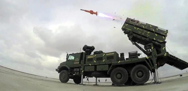 Türk askerinin gücüne güç katacak!