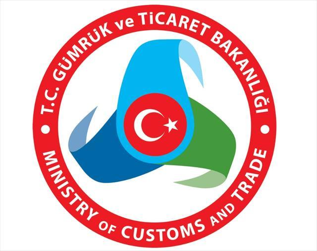 'Perakende ticaret' İstanbul'da masaya yatırılacak