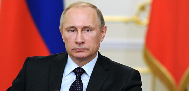 Rusya'dan Suriye açıklaması: Bundan sonra herhangi bir saldırıya karşı koyacağız