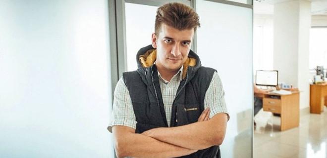 Sır ölüm: Rus gazeteci ölü bulundu!