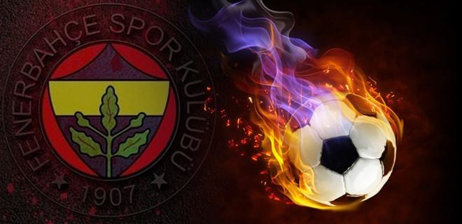 Fenerbahçe'ye tarihi ceza yolda