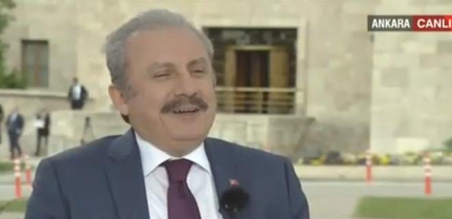 CHP'li ismin adaylığını duyunca kahkahayı bastı