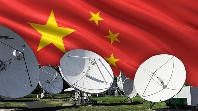 Çin'de devlet medyası tek çatı altında birleşti