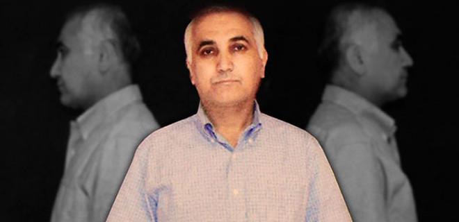 Bakan Soylu'dan flaş Adil Öksüz açıklaması