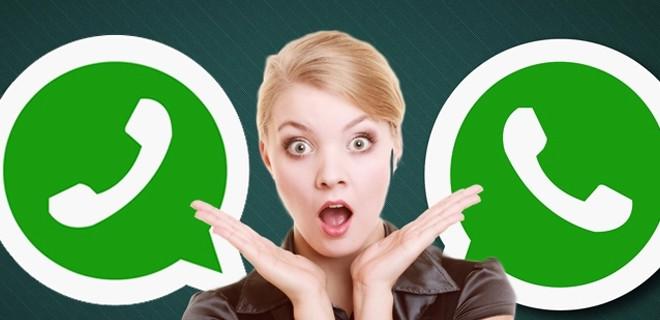 Çocuklara Whatsapp yasağı