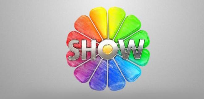 Show TV'ye dizi dayanmıyor