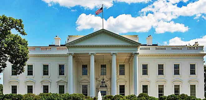 Beyaz Saraydan İrana Ortadoğuyu istikrarsızlaştırma suçlaması 29