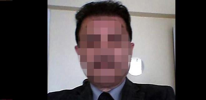 Denizli'de cinsel tacizden tutuklu öğretmen cezaevinde intihar etti