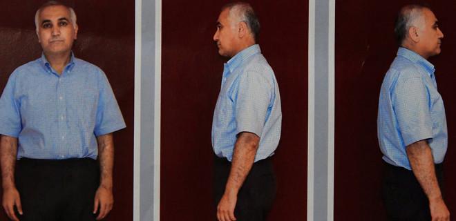Adil Öksüz'ün kuzenine FETÖ'den hapis cezası!