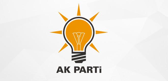 İşte AK Parti milletvekili adayları…