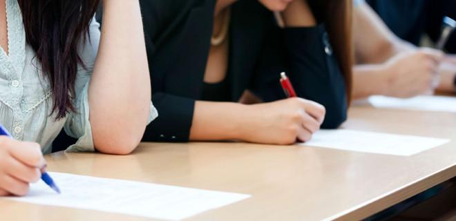 MEB sınav giriş belgelerini açıkladı…