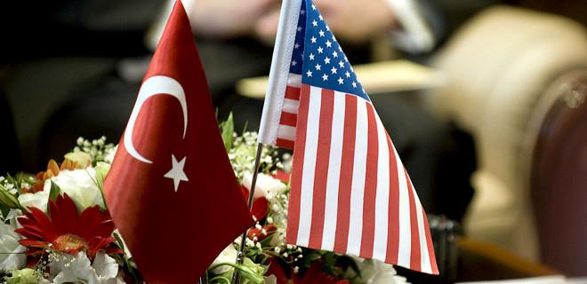 Türkiye'den ABD'ye misilleme…