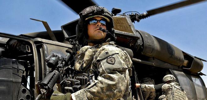 UBER ABD ordusuyla gizlice anlaştı!